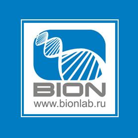 Картинки по запросу bion лаборатория
